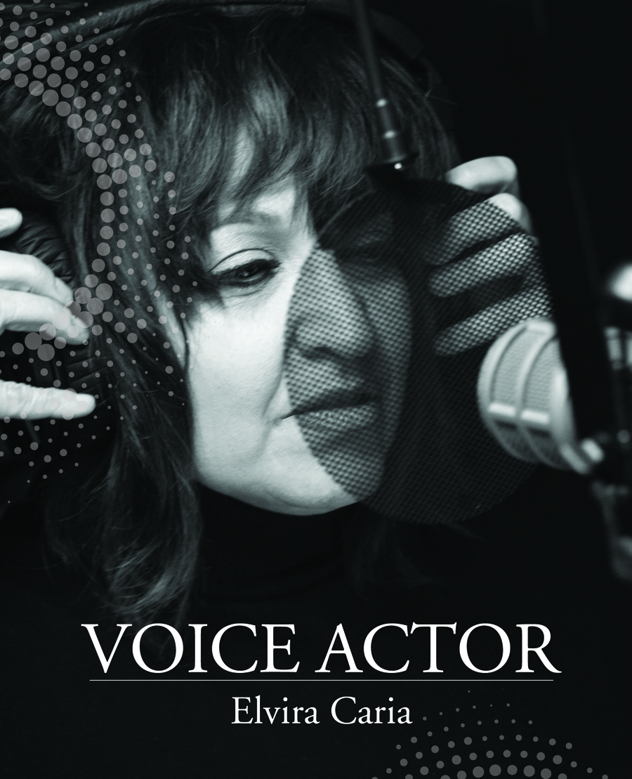 Voice Work